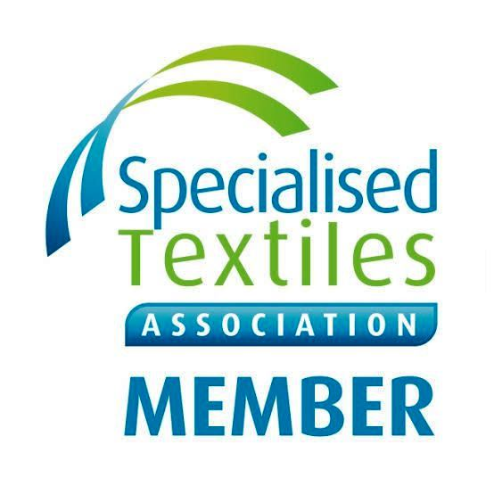 Member: Specialised Textile Association
